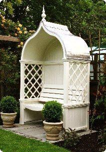 03f63067507fc6f6d18c56d0d8f35946--garden-arbours-garden-gazebo.jpg