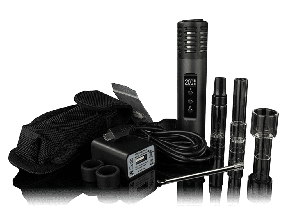07_Whats-Included_2020-The-Arizer-Way-Air-II-Product-Page_V01_01.png