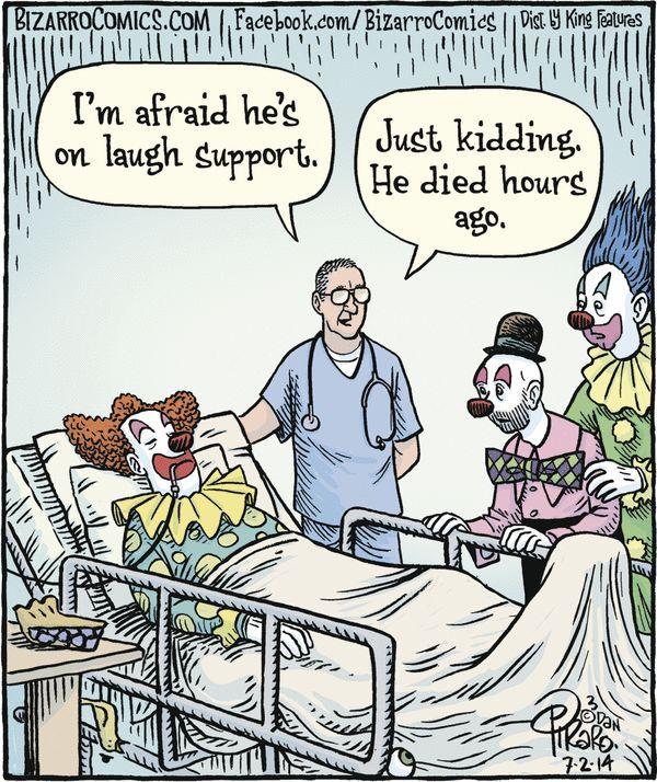 1379d39fc009eb266f74eea39f7cfbea--funny-cartoons-funny-jokes.jpg