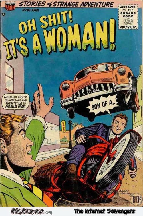 2-It-s-a-woman-behind-the-wheel-funny-comic-book-cover.jpg