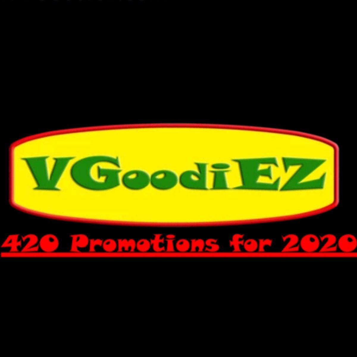 20200331_211517.jpg