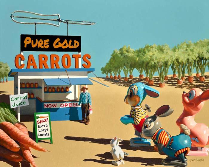 24carrots_final_700.jpg