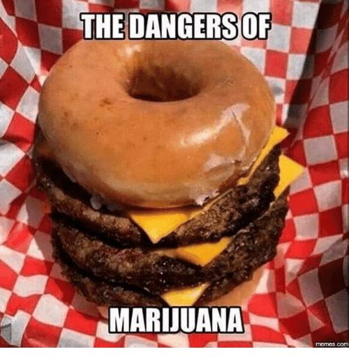 25-marijuana-memes.png