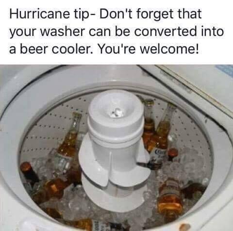 25ecfc31bca6269fd1828d9c6fd8988b--hurricane-meme-florida-meme.jpg