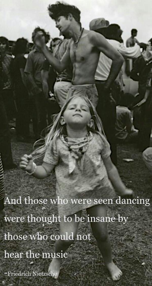 3220216-hippie-quotes.jpg
