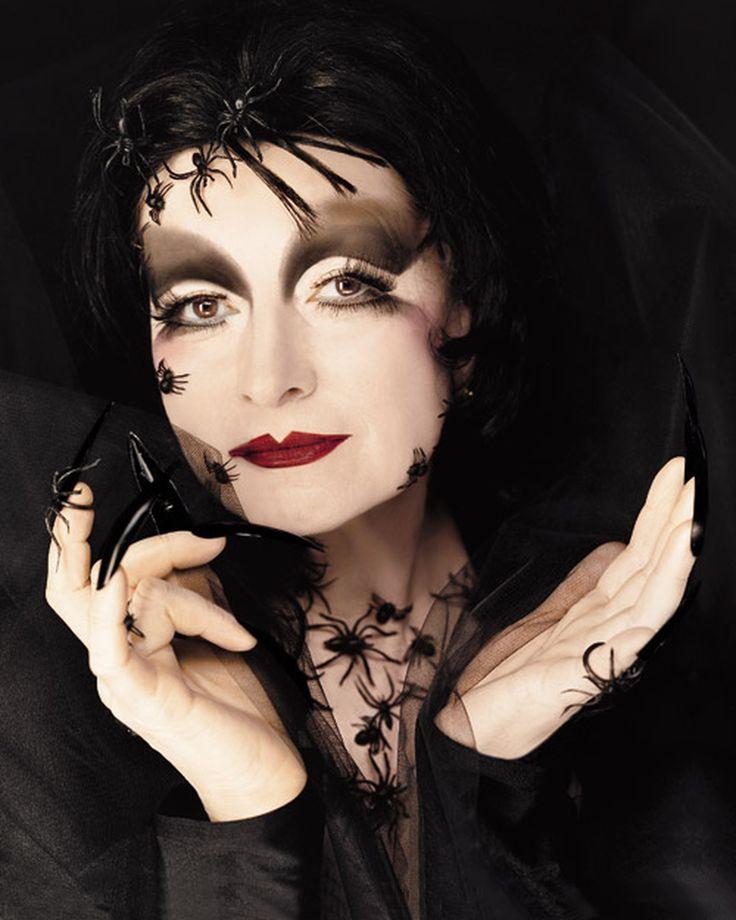 38e2979c9280272e2a2a5e5817e4c335--spider-halloween-costume-halloween-ideas.jpg