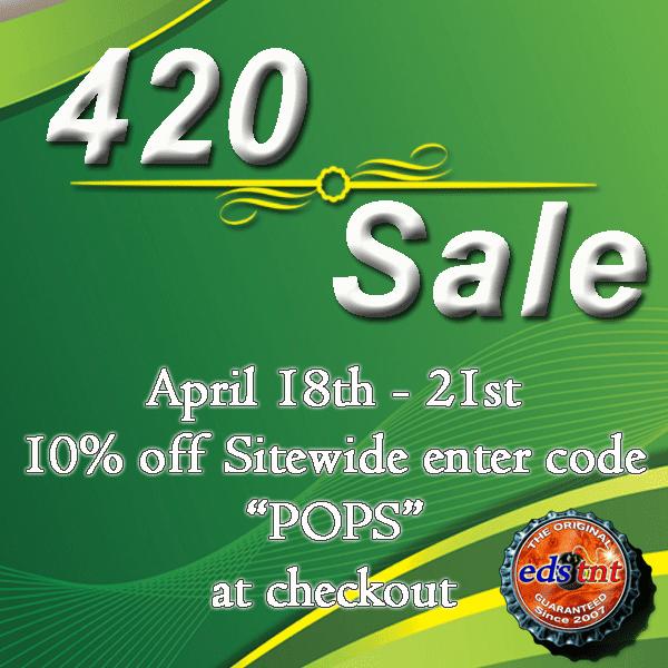 420-Sales-Ad-2019-Ed-s-Tn-T.png