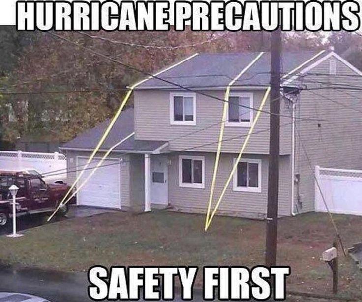 5e40bb95aea0c4100222643ed9eaf599--hurricane-preparedness-hurricane-sandy.jpg