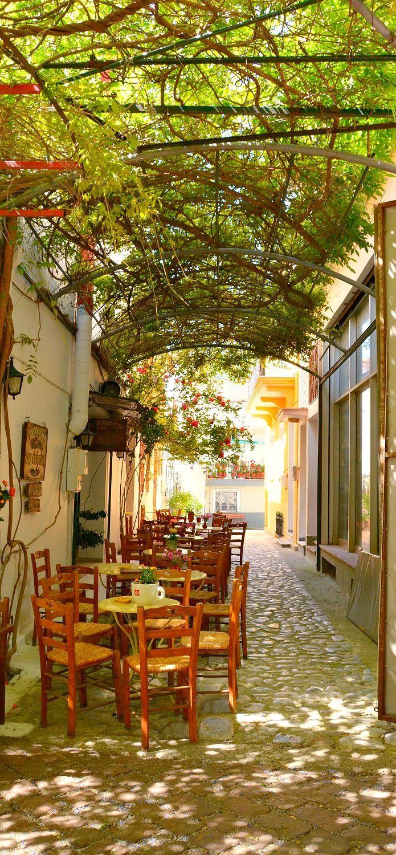 6b8af54dc85d0f58a58baf9feff6a308--outdoor-cafe-lesbos-greece.jpg