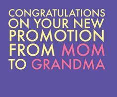 82960e18ad13ead97a369ec2291ec77b--new-grandma-baby-items.jpg