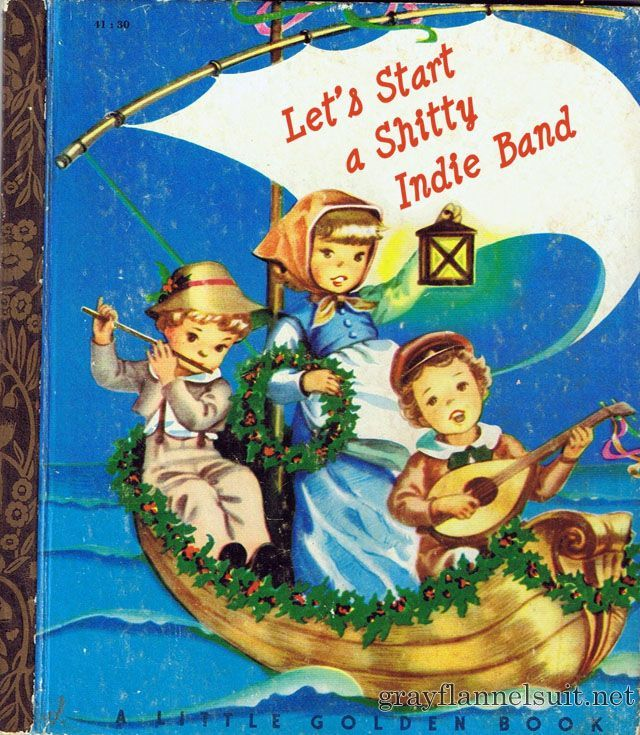 97eccc9e29dc1e2550299a71691c9b92--christmas-books-christmas-carol.jpg