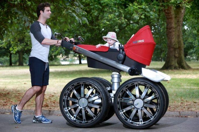 a75ade2ca70b4b5dafad4c484864b86e--baby-buggy-baby-strollers.jpg