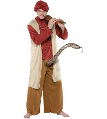 a96850_a523_trouser-snake.jpg