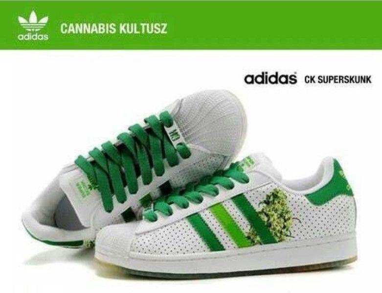 Adida-weed-1.jpg