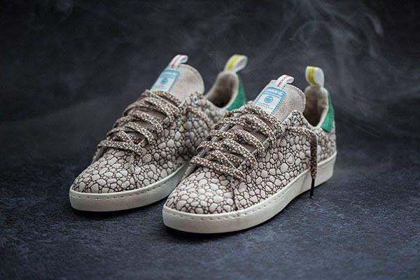 adidas-cannabis-shoes-600x400.jpg