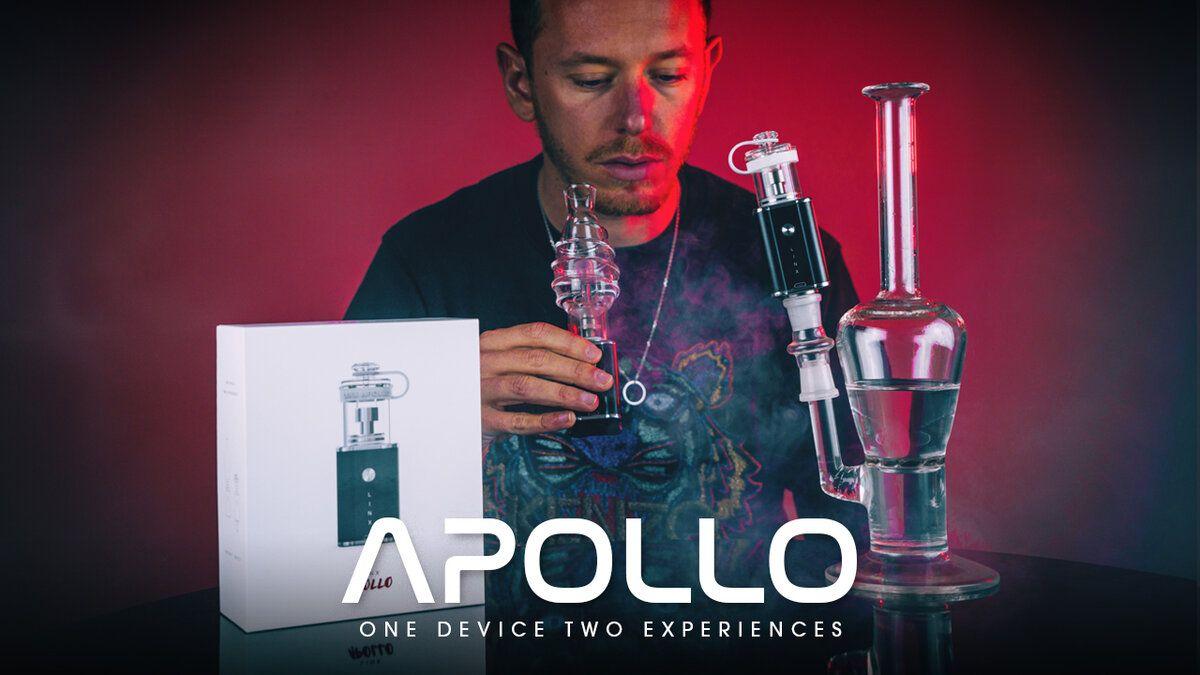 Apollo_1.jpg