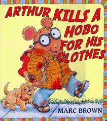 arthur-kills-a-hobo.jpg