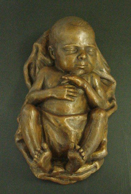 Baby-bronze-1.jpg