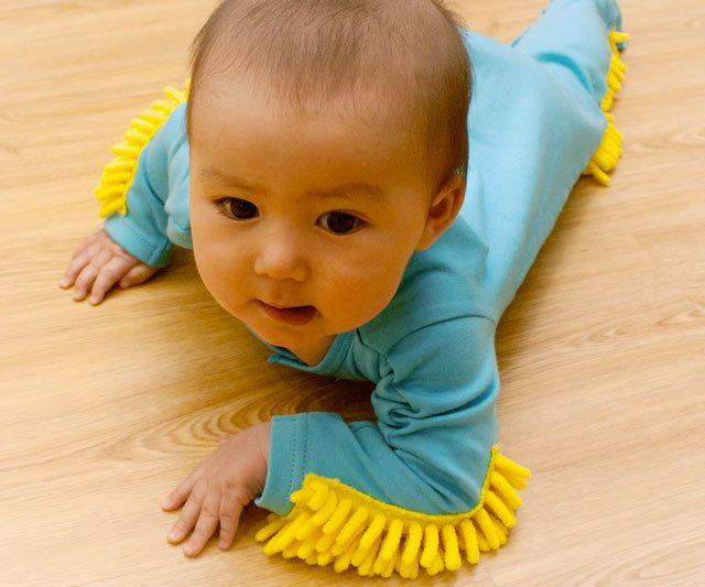baby-mop-onesie-12302.jpg
