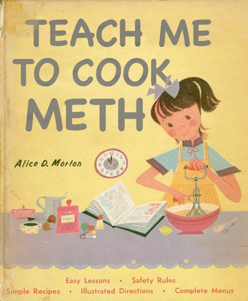 Bad-Childrens-Books-Meth.jpg