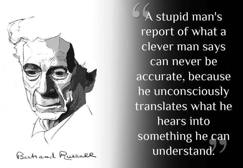 Bertrand Russell 3.jpg