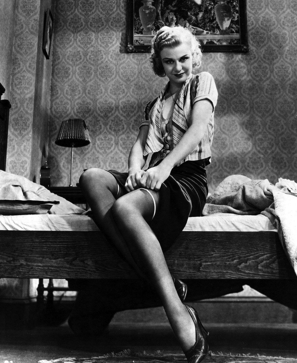 best-legs-throughout-history-ginger-rogers-1930s.jpg