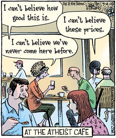 bizarro-atheist-cafe.jpg