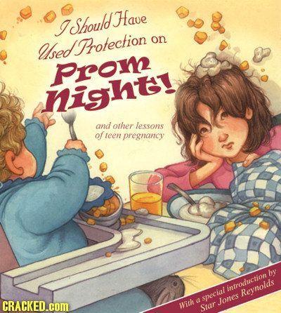 book-prom-night.jpg