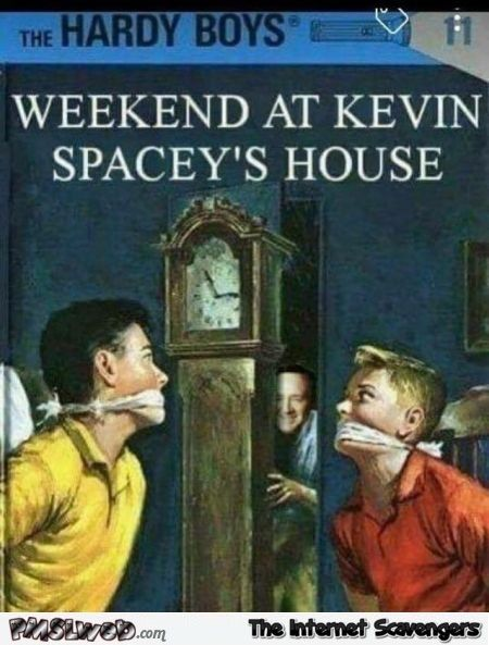 books-kevin-spacey.jpg