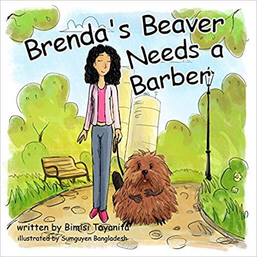 brenda's-beaver.jpg