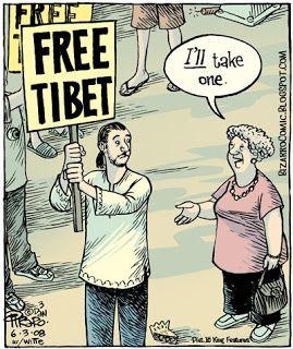 bz FreeTibet 06-03-08WB.jpg