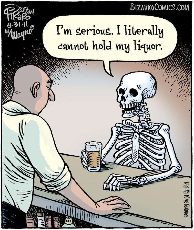 bz-panel-08-31-11-Skeleton-Bar-WAYNO.jpg