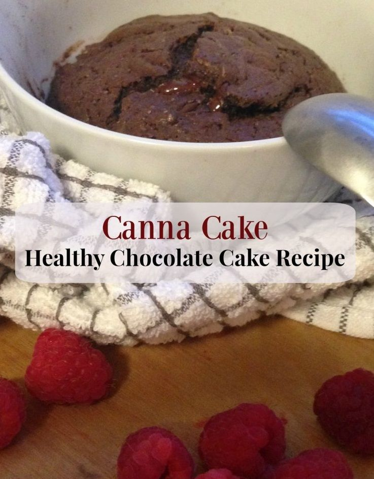 canna-cake.jpg