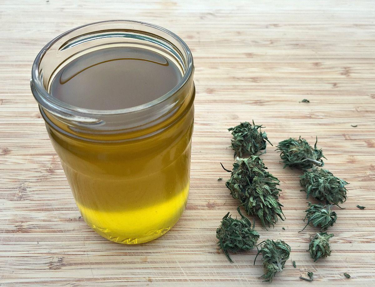 cannabis-cbd-infused-oil.jpg