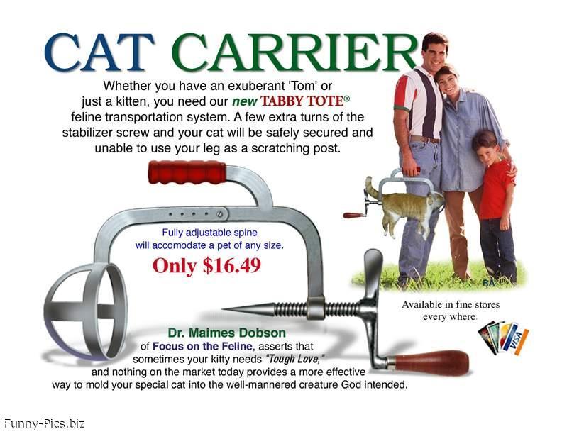 cat-carrier.jpg