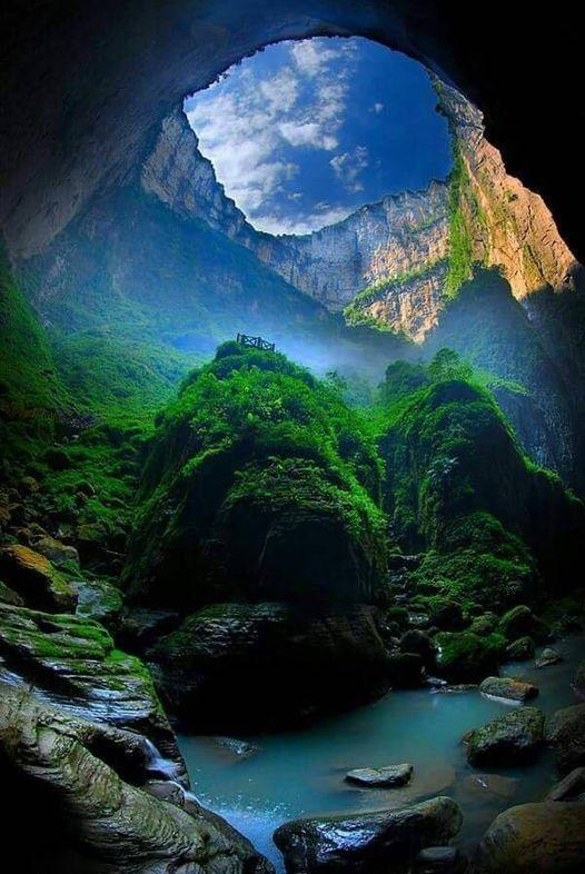 cave splunking.jpg
