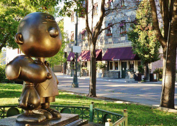 cct-santarosa-peanuts.jpg