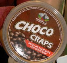 choco-craps.jpg