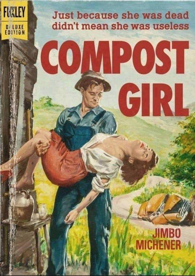 compostgirl.jpg