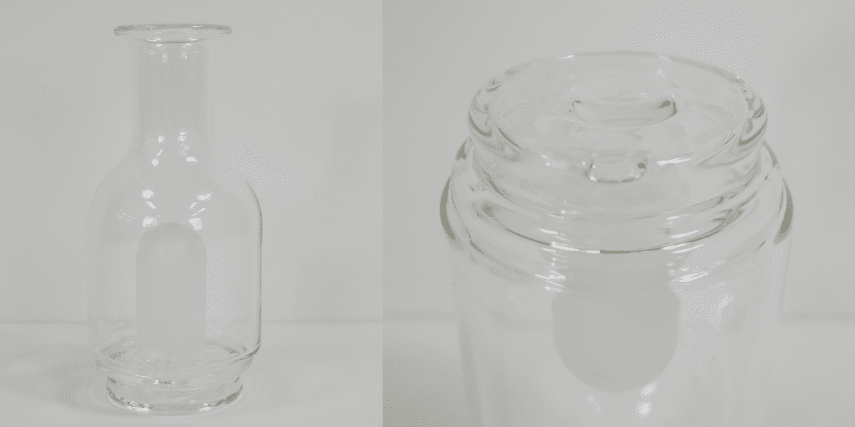 core_vaporizer_teardown_glass_water_filter.png