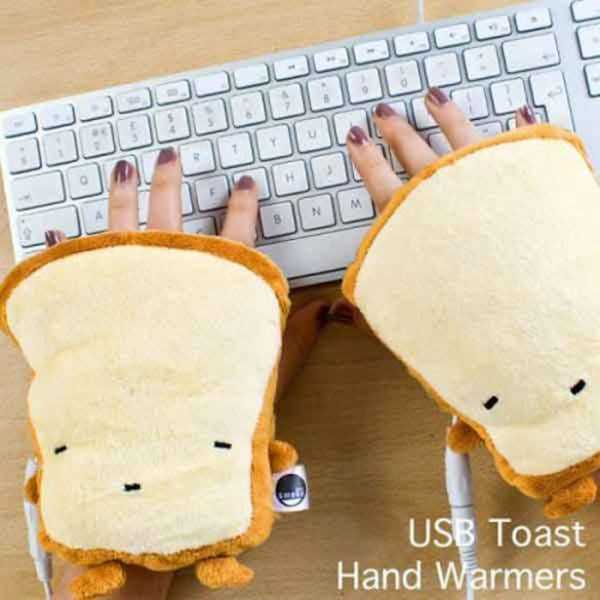 crazy-useless-products-20.jpg