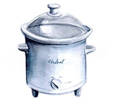 crockpot-decarb.png