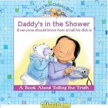 daddys-shower.jpg