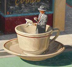dd8fb961913fcc28cf7f335c299877f7--coffee-art-coffee-time.jpg