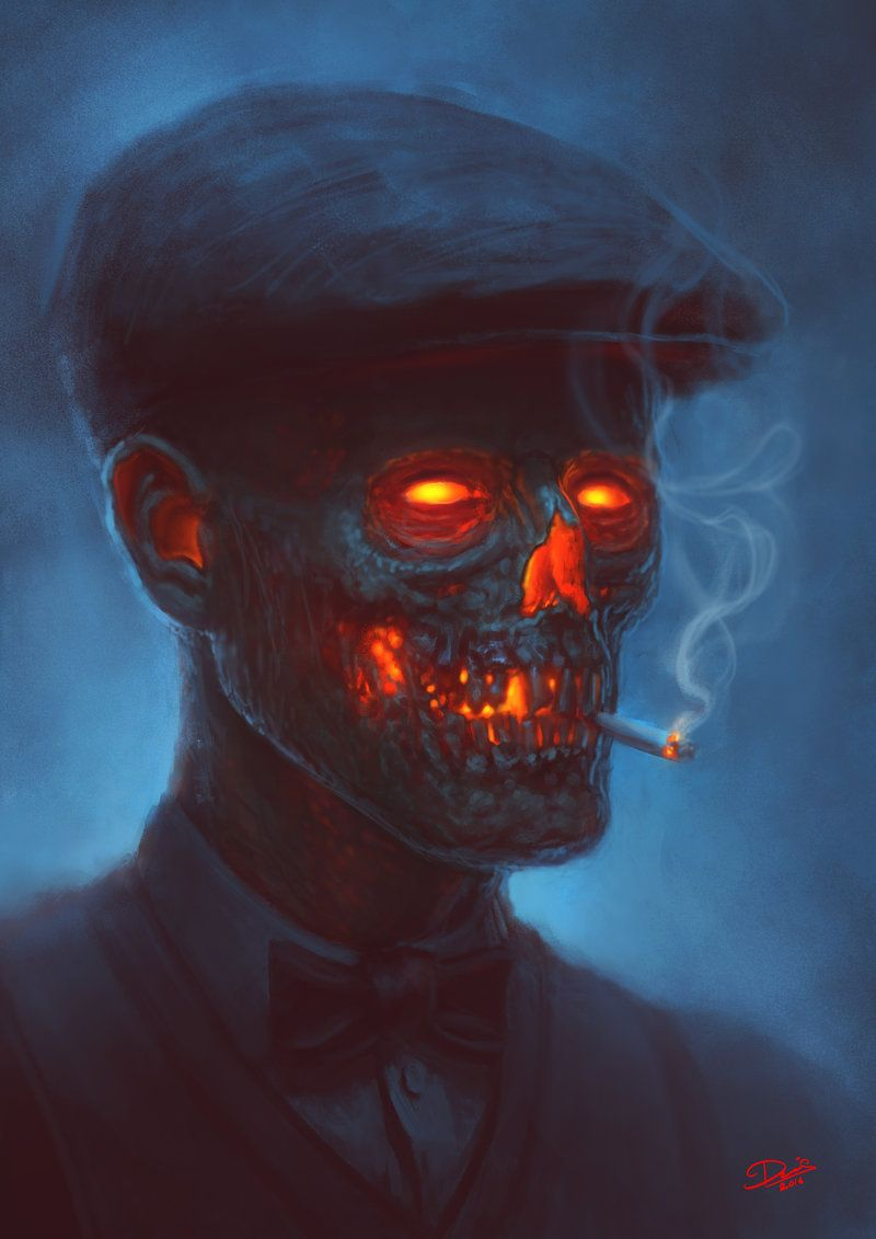 Dennis Carlsson - cigarette.jpeg