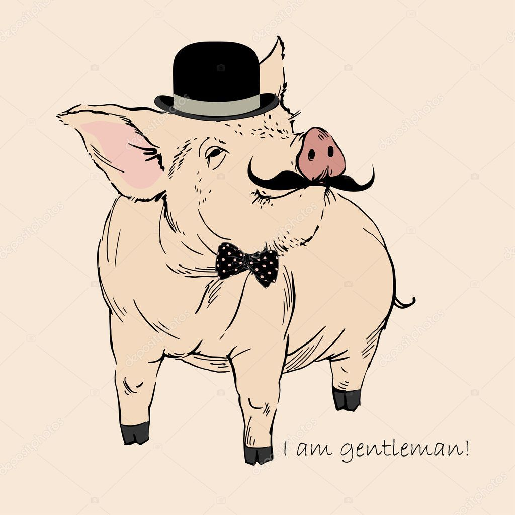 depositphotos_33401427-stock-illustration-cute-pig-gentleman-in-bowler.jpg