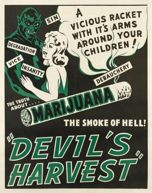 Devils harvest.jpg