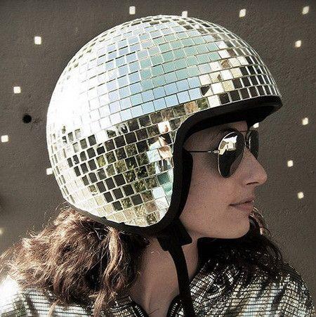 disco-ball-helmet.jpg