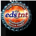 Eds Bottle Cap Logo 125x125 PNG.png