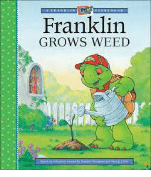 franklin-grows-weed-35037391.png